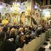 Δύο Ομιλίες του Γέροντα Νεκταρίου Μουλατσιώτη στην Αθήνα, στις 26 και 27 Οκτωβρίου