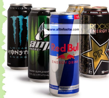 targeting teenagers energy drinks self regulation Us lawmakers threaten to ban energy drink industry from marketing to children of energy drinks has denied targeting children and younger teenagers.