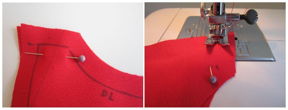 mis nancys, mis peques y yo, nancy patron pantalon coser camal