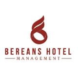 Lowongan Kerja Bereans Hotel Makassar
