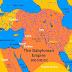 Peradaban Babilonia Baru