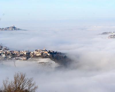 """O voo """"visumento"""": 178 segundos para morrer  178+-+fog"""