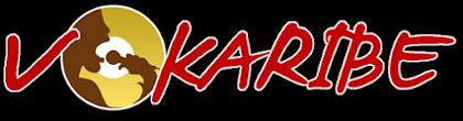 Vokaribe - Radio Comunitaria