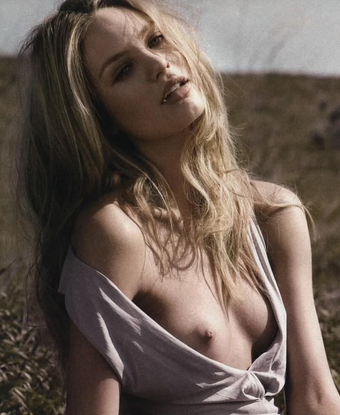 sexy nude brunette women getting fucked