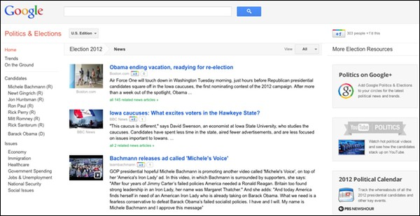 how to refine search on google