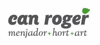 Projecte «Coneguem les entitats del barri»: Can Roger