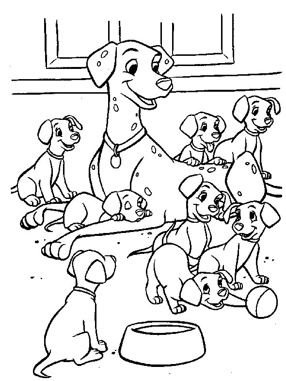 Books Coloring Pages title=
