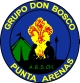 http://4.bp.blogspot.com/-M-_XwmuGVcI/T10M9Uo8_xI/AAAAAAAADyA/aufDndiLaV4/s1600/insignia+de+grupo+-+ICO-WEB.png