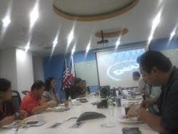 Dell BPO Call Center