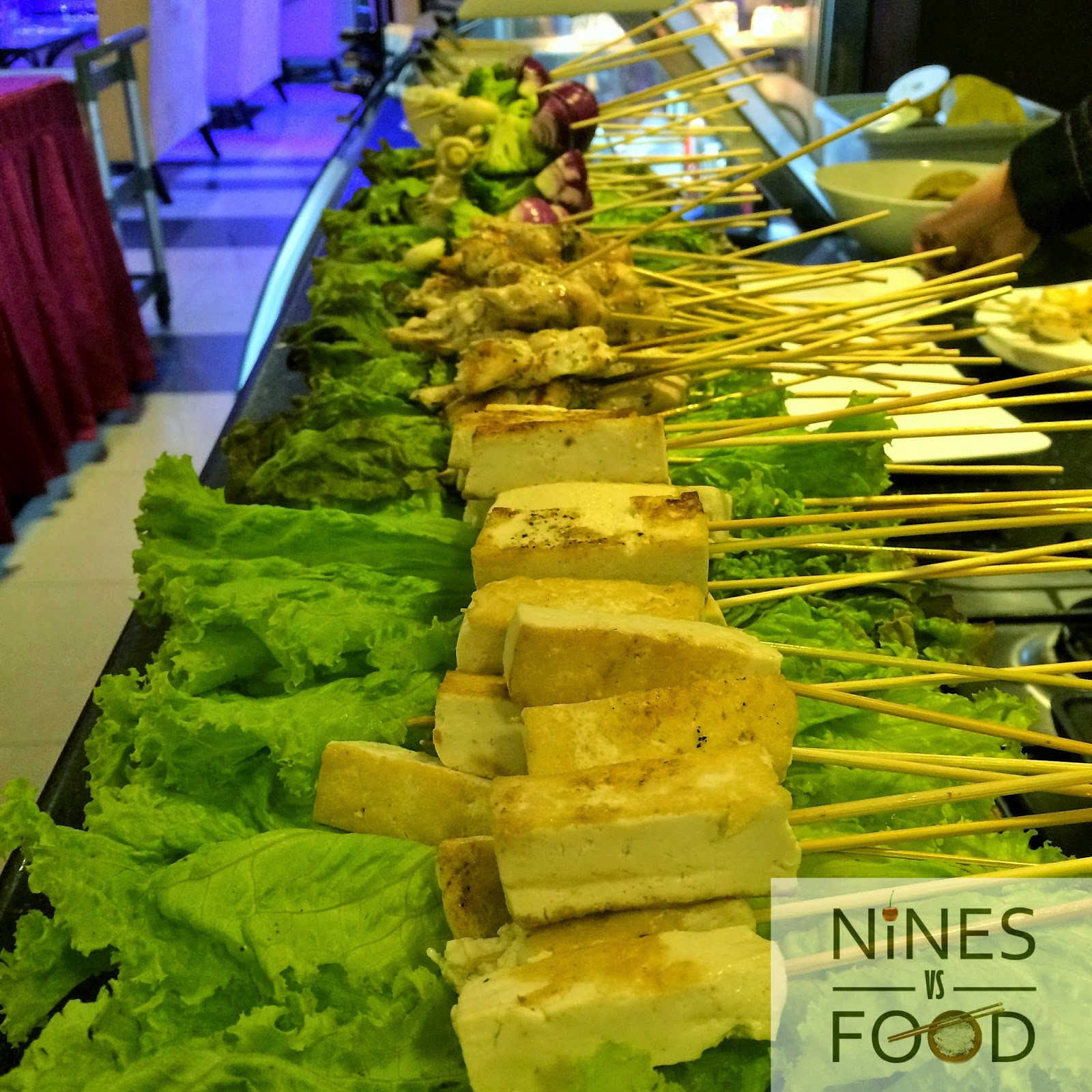 Nines vs. Food - Dinelli Gourmet Weekend Dinner Buffet Le Monet Hotel Baguio-19.jpg