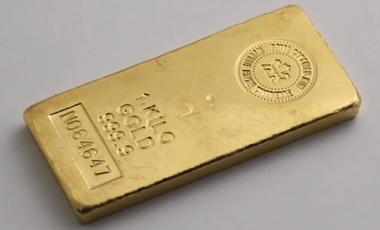 Aneka Pilihan Cara Berinvestasi Emas - Pemasar
