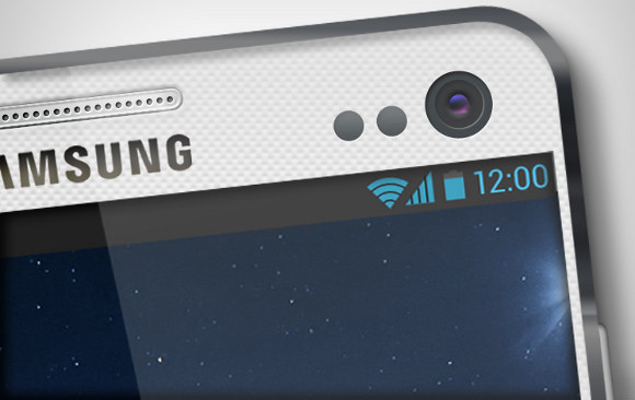 Samsung-Galaxy-S-IV-Eye-Tracking