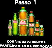 http://concursosatravesdecompras.blogspot.com/