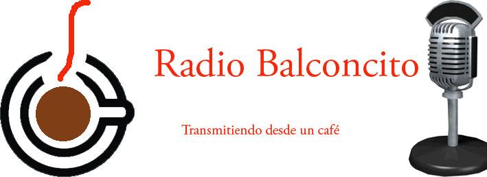 Radio Balconcito