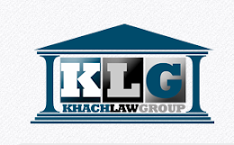Khach Law Group