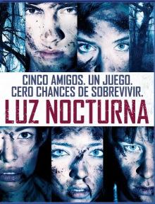 Luz Nocturna en Español Latino