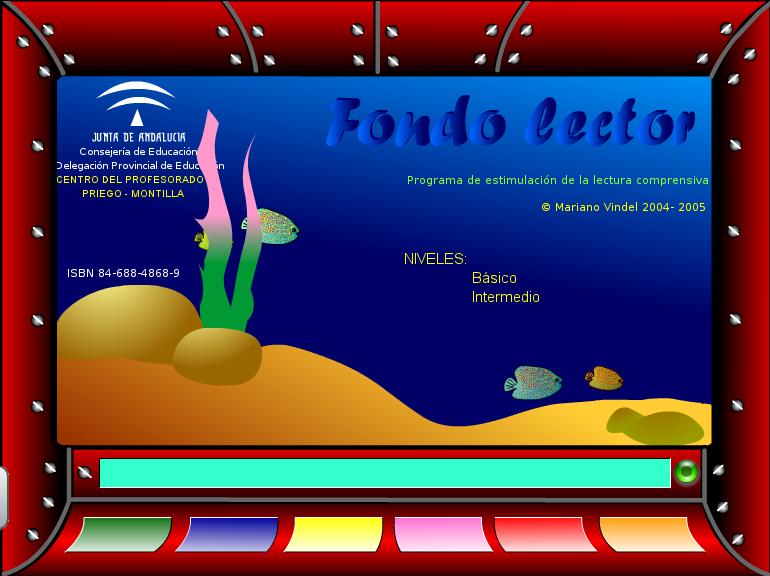 http://www.juntadeandalucia.es/averroes/~cepco3/fondolector/fondo.htm