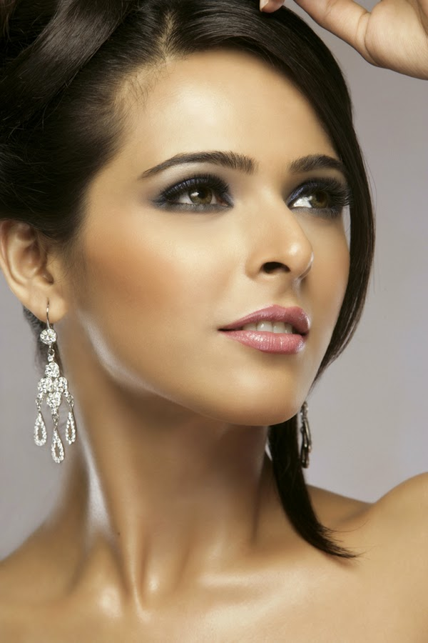 Madhurima Beautiful Lips Free HD Wallpapers for Desktop  - madhurima beautiful lips wallpapers