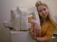 Raya Georgieva (1978 - 2009)