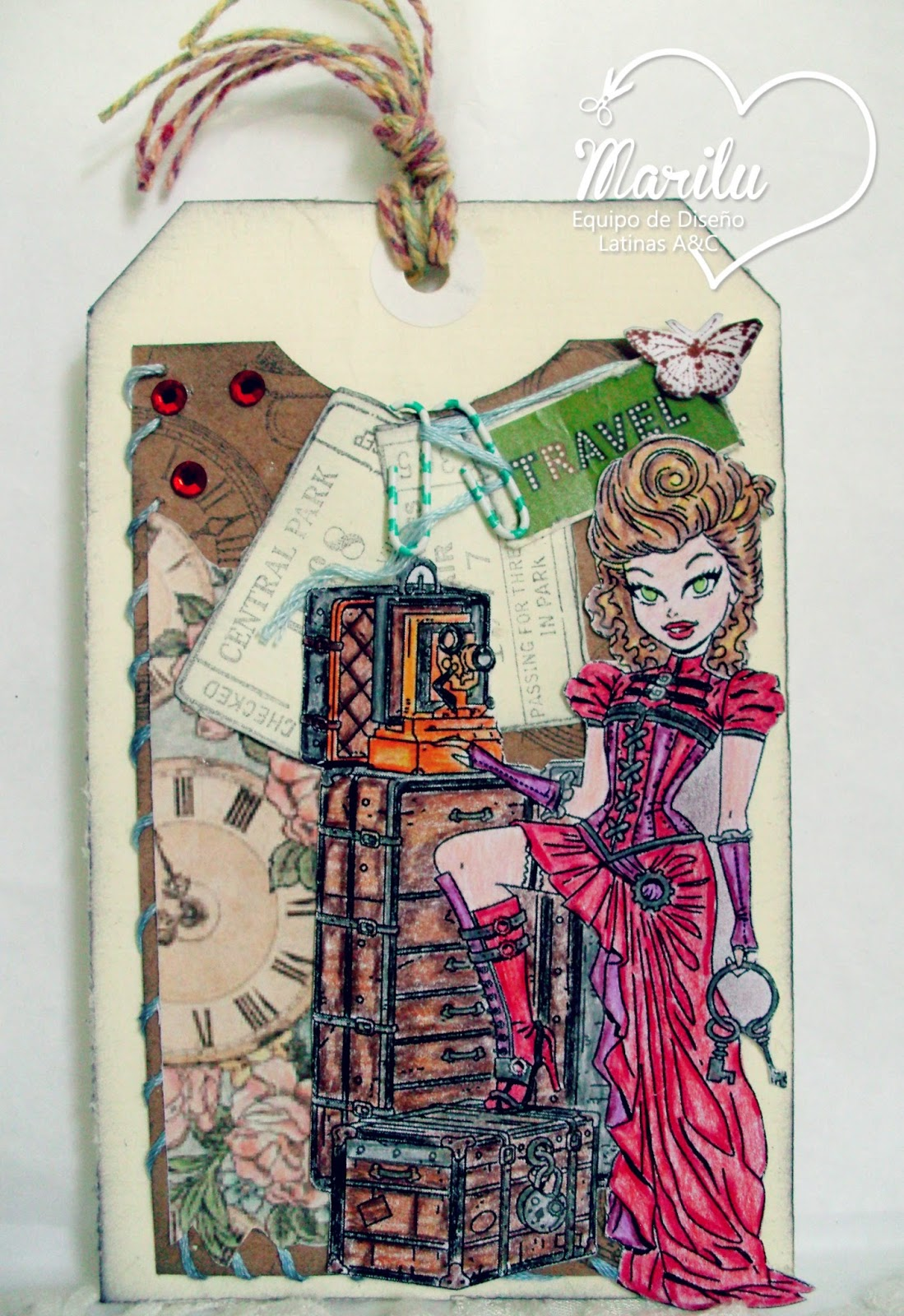 http://scrap-arts22.blogspot.com/2015/04/reto-34-tag-con-combo-de-color.html