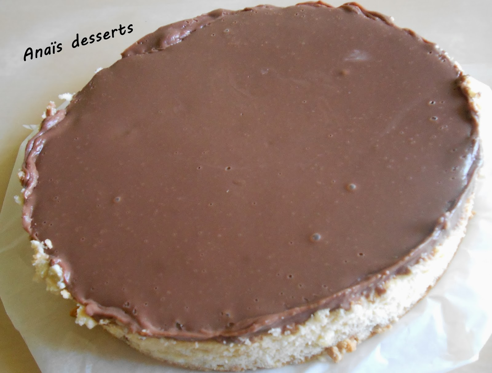 les recettes de dessert d 239 s cheesecake l 233 ger chocolat