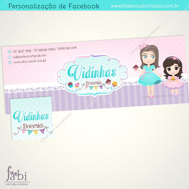 logo doceria, logomarca para doces, logotipo para doceria, personalização de facebook, panfleto, design para empreendedores,