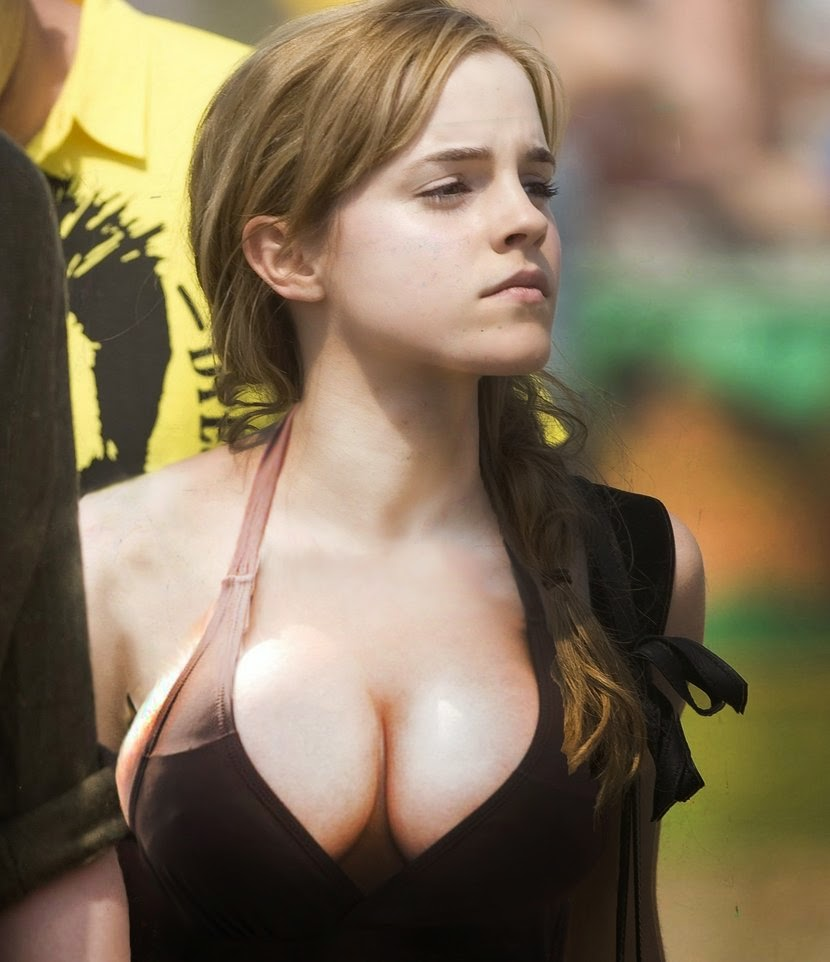image download: emma watson hottest young actresses