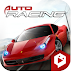 Auto Racing: Upstream v1.3 Mod [Unlimited Coins] مهكرة