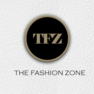 The Fashion Zone