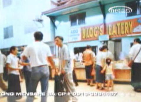 Ang dating daan prayer meeting schedule