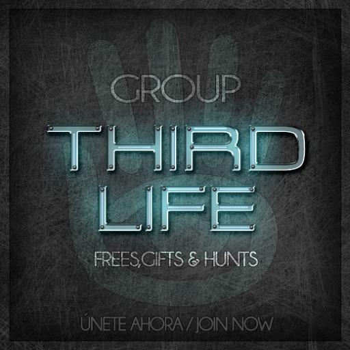 Third Life