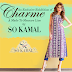 So Kamal Charme 2015 | Charme A Made to Measure Line Collection 2015 by So Kamal