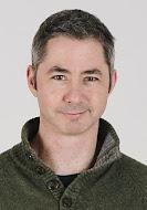 03-27-17  David J. O'Brien