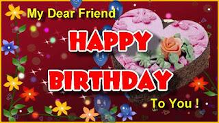ucapan selamat ulang tahun untuk sahabat gratis download
