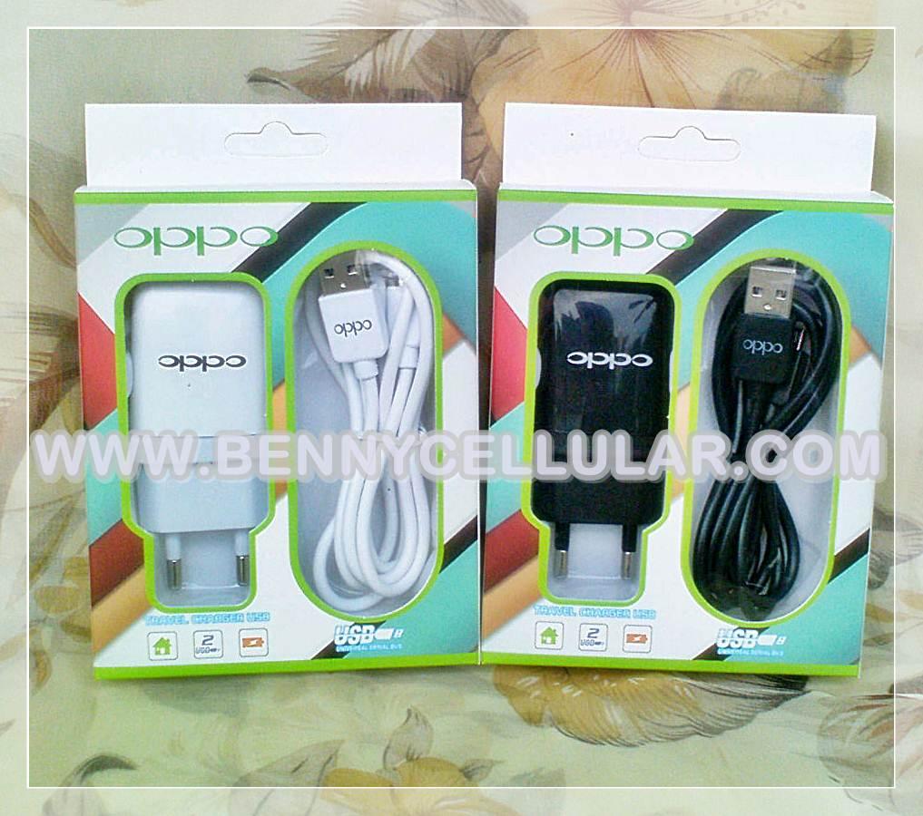 TC SAMSUNG  USB 2A