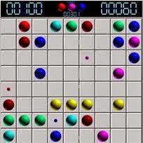 Tải Game Line 98 Cho Điện Thoại Java