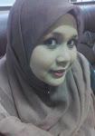 Happy and Smile Always :)