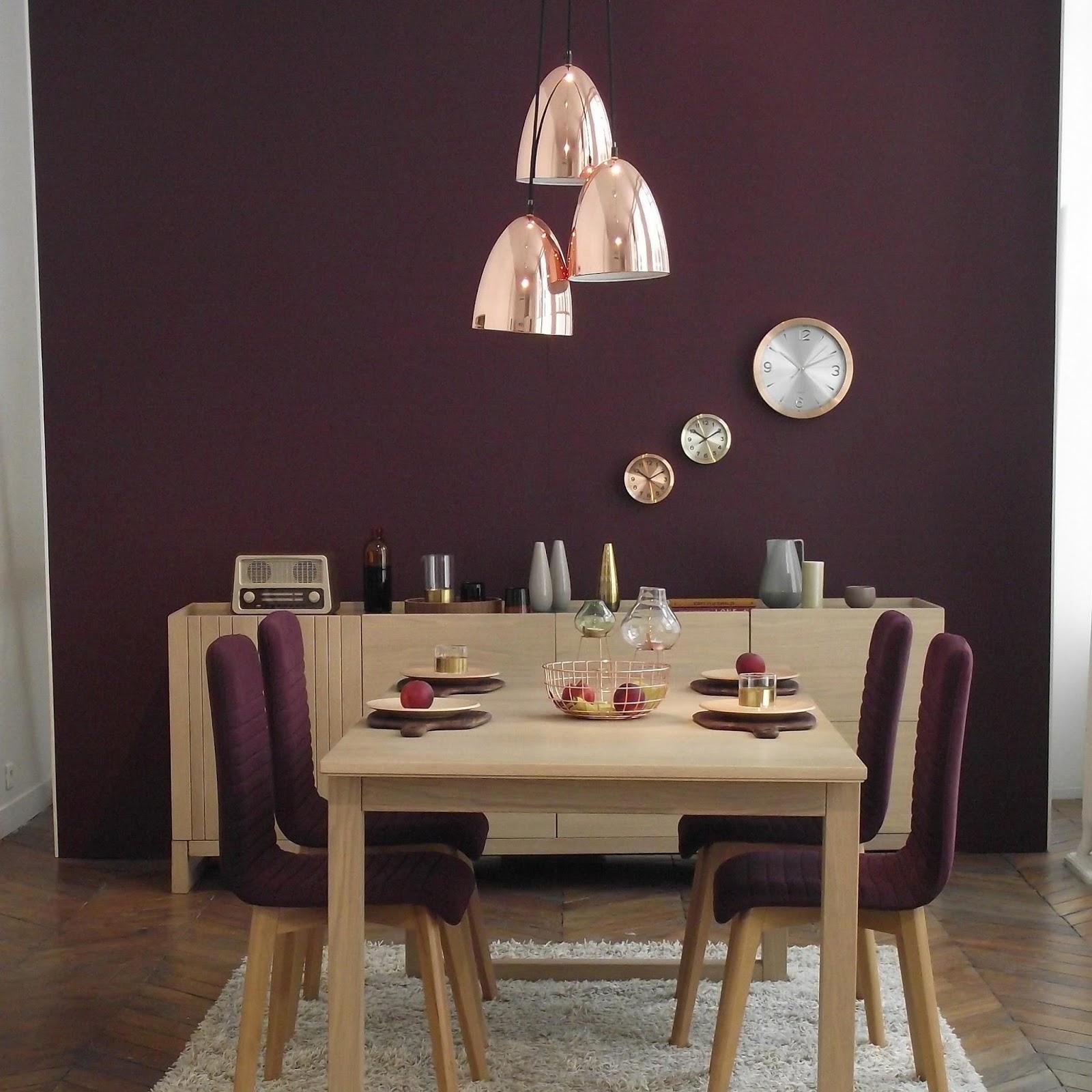 Salon moderne marocain: boutique salon marocain /: décoration ...