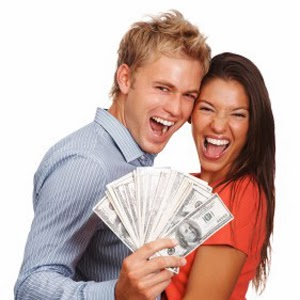 Get Payday Loans For Your Instant Cash Needs