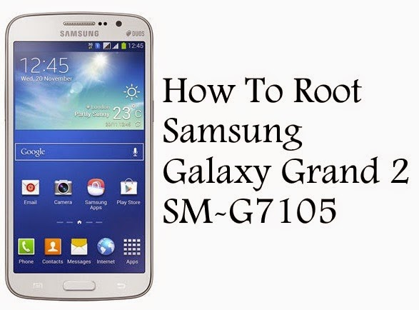 Root-Samsung-Galaxy-Grand-2-SM-G7105