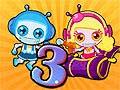 Bomb It 3 | Juegos15.com