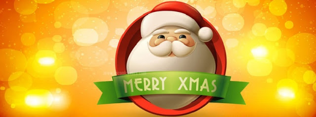 Merry Christmas 2015 Wishes: Christmas 2015 Quotes, Wishes, Greetings