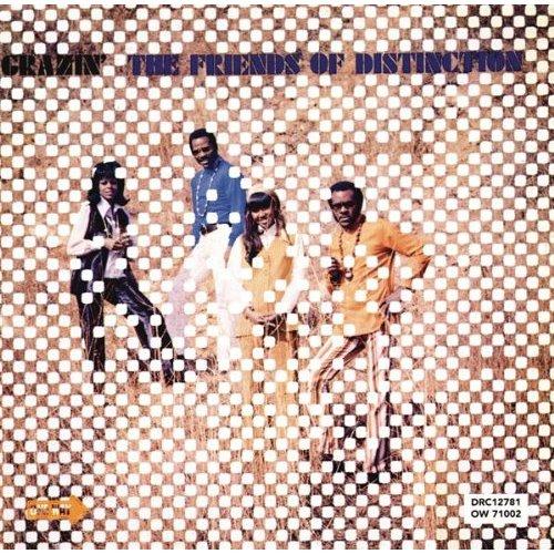 Hugh Masekela - Trumpet Africaine