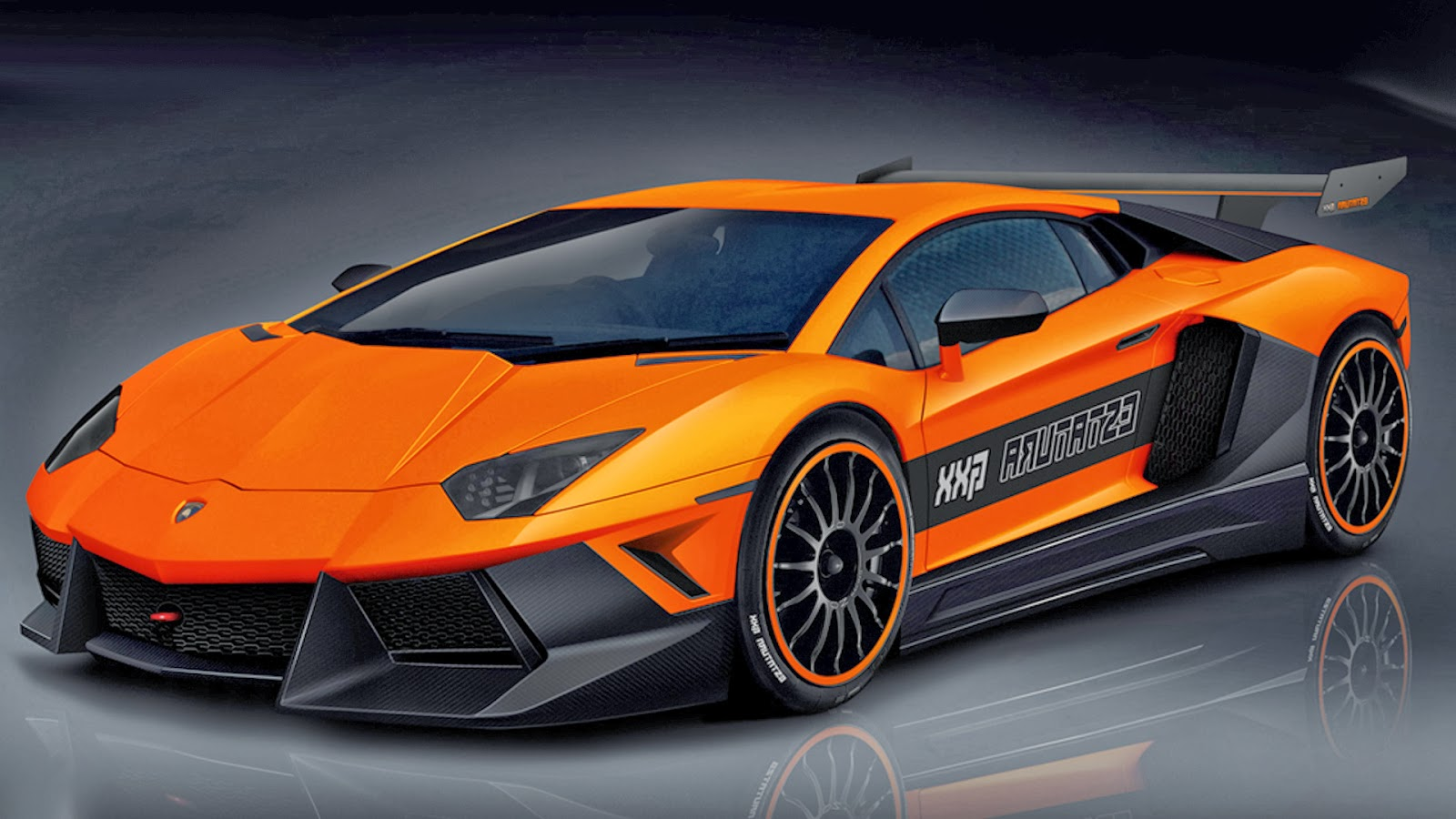 Specifications And Price Lamborghini Aventador Lp700 2013 Otomotif