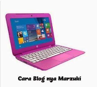 48 Daftar Harga Laptop 2 Jutaan Dibawah 3 Juta