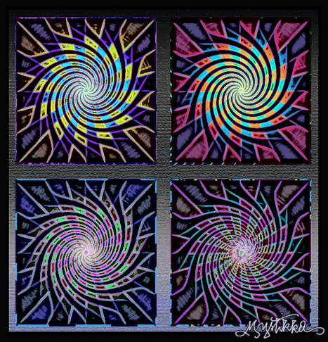 What are the uses and benefits of hypnosis?