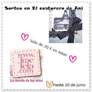 http://elcosturerodeani.blogspot.com.es/