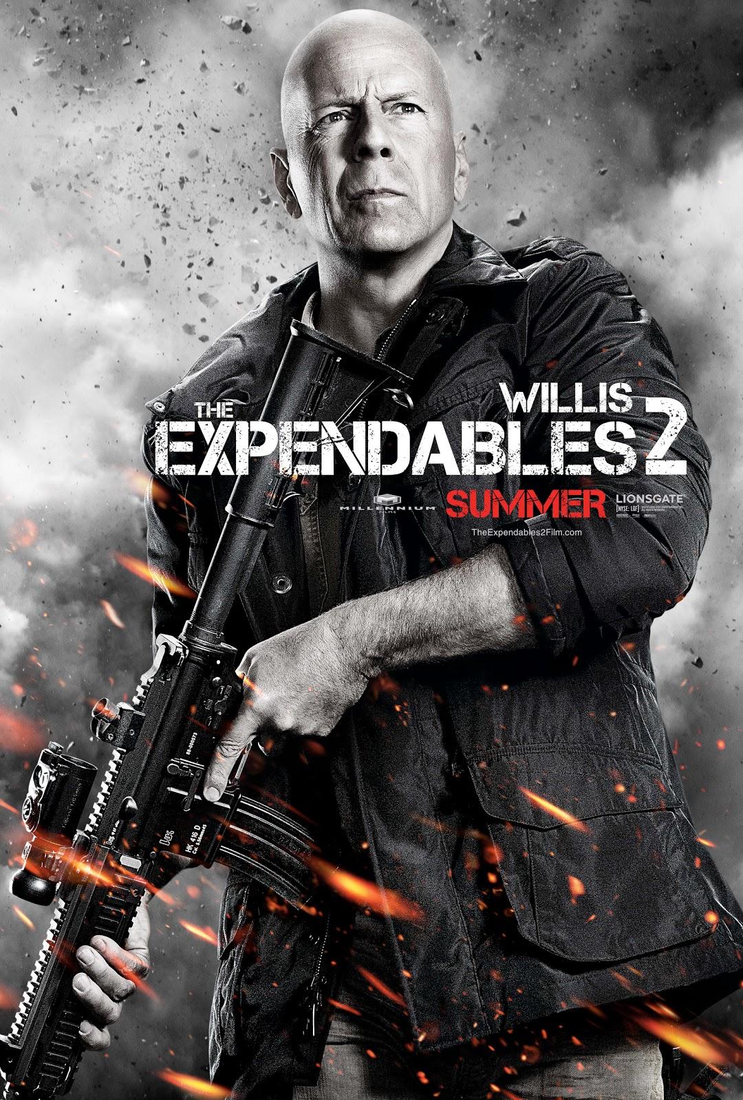 http://4.bp.blogspot.com/-M-zkhSZTo64/UC51TYF4bVI/AAAAAAAAErI/OCVjp_M27B4/s1600/expendables-2-movie-poster-bruce-willis.jpg