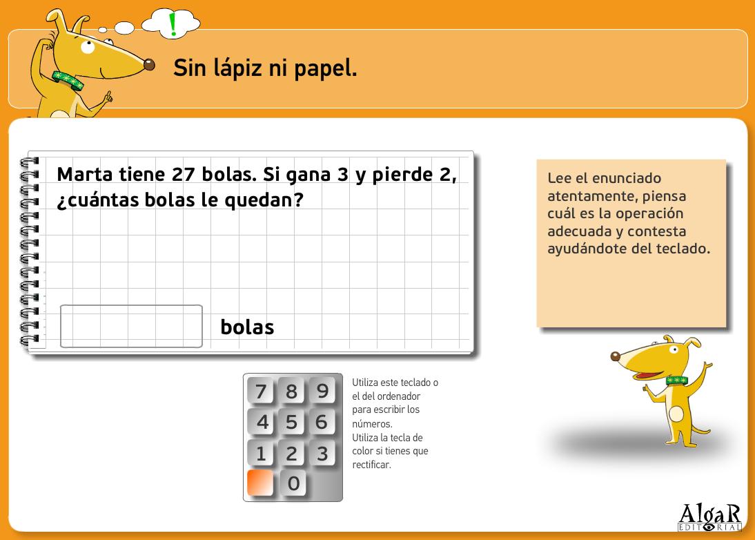 http://www.primerodecarlos.com/TERCERO_PRIMARIA/archivos/actividades_capicua_tercero/4/problemas.swf