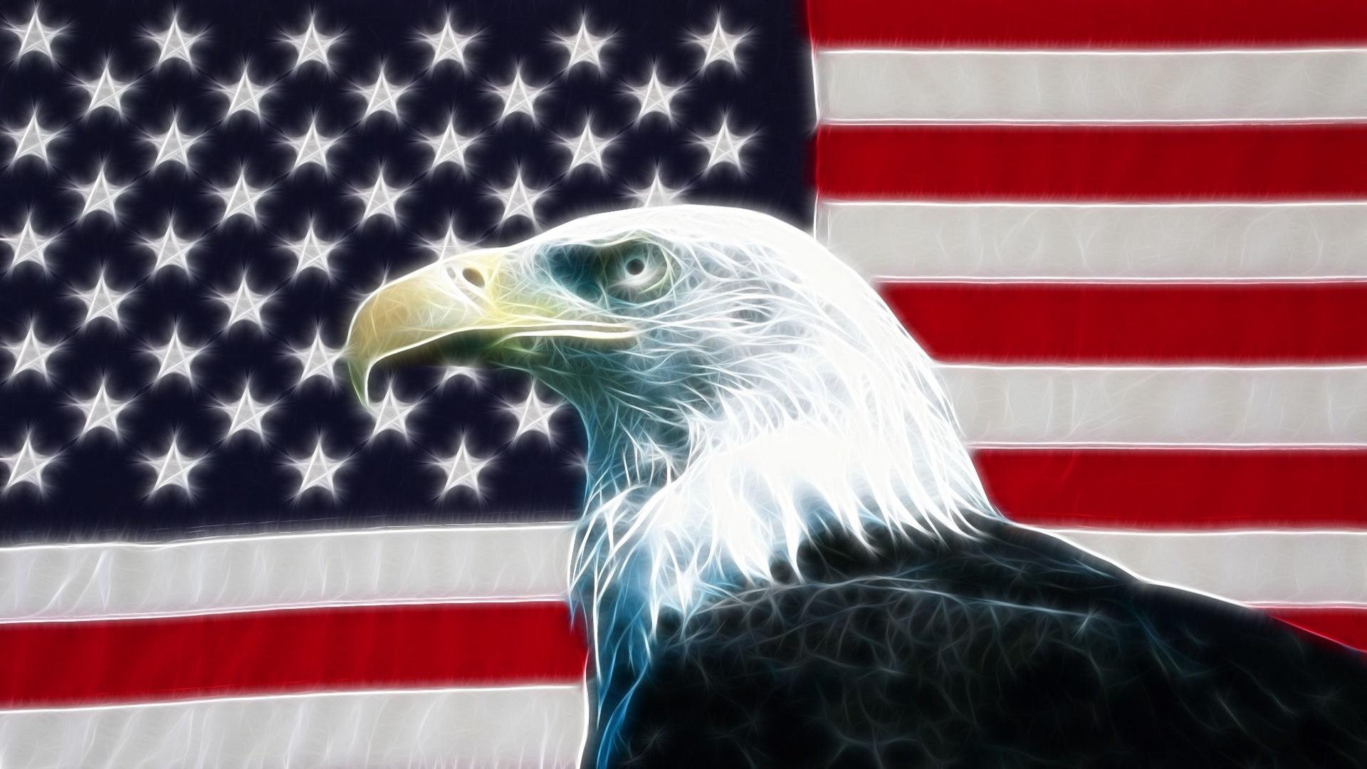 America Wallpaper wallpaper: american history x wallpaper hd